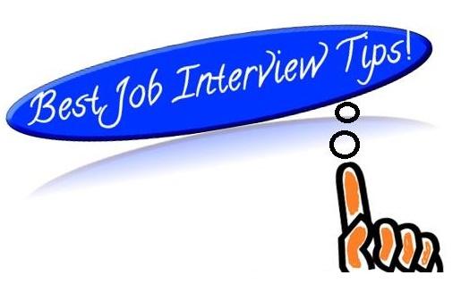 best-job-interview-tips2