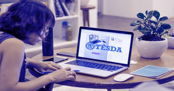 Free-TESDA-Courses-Online-Program-2017