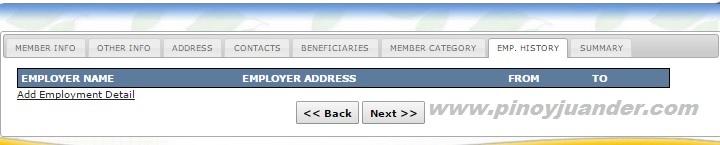 HDMF online registration12