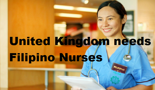 unemployed nurses in the philippines There are 200,000 unemployed nurses in → 31 → the worsening 'toxic' work condition of filipino nurses the worsening 'toxic' work condition of.