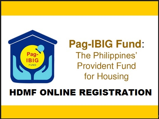 pag ibig Requirements for a pag-ibig housing loan for ofws before you continue reading, you should ask yourself these questions first: are you an ofw who plans to purchase a house or a unit and do you that there are alternative to pag-ibig home loan then you might need a pag-ibig housing loan.