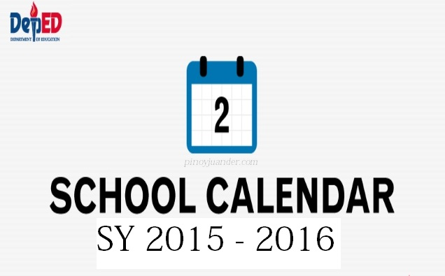 deped-sch-calendar-2015-16-pinoyjuander1