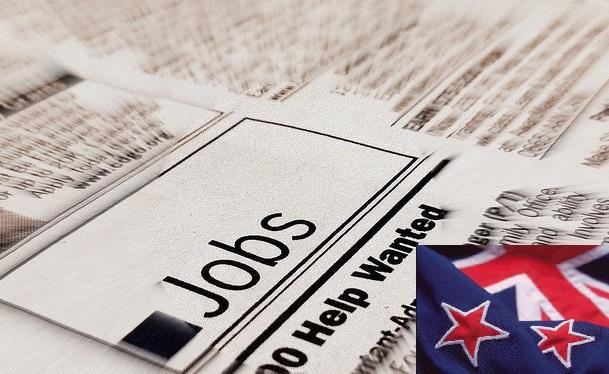 job openings in new zealand1