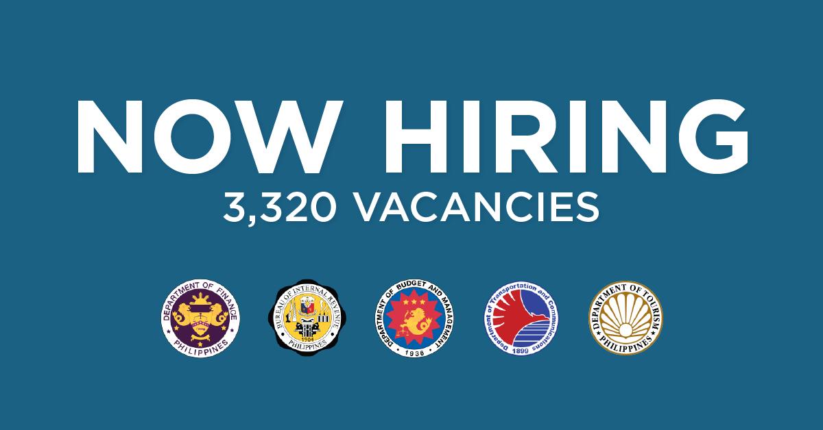 job vacancies now-hiring-01.pngjpg
