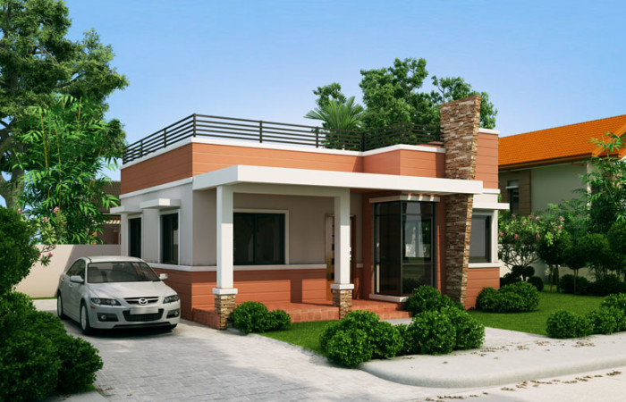 Awesome house concept designs by pinoy eplans ph juander for 10 best house designs by pinoy eplans