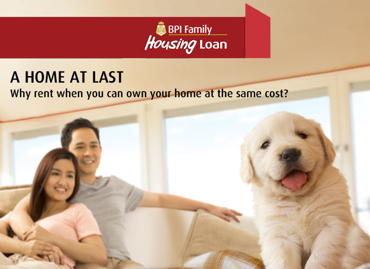 bpi-housing-loan-for-ofw