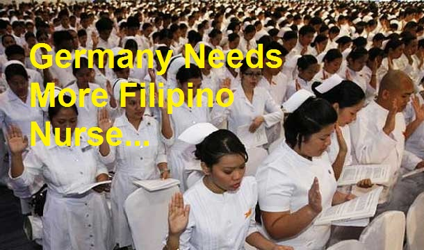 job-openings-in-germany_pinoy