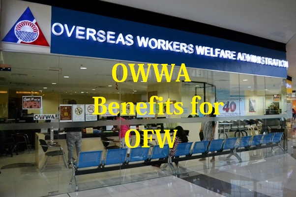 owwa-benefits-for-ofw