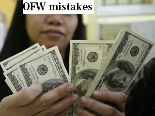 pinoyjuander-ofw-money-mistakes