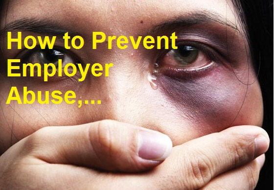 how-to-prevent-employer-abuse