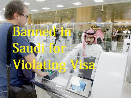 saudi-re-entry-visa