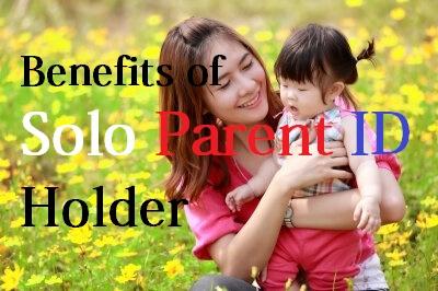 solo-parent-id