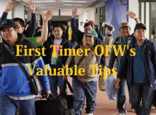 valuable-tips-first-timer-OFW