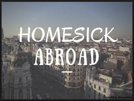 ofw-homesickness