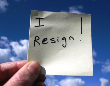 reason-why-ofw-resign-on their-job