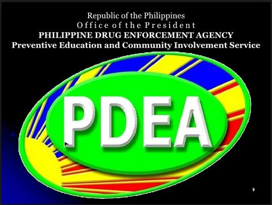 pdea-agents-hiring