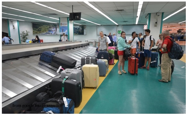 ofw taxable item