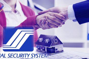 OFW-SSS-Direct-Housing-Loan-Program-Worth-2-Million-of-Loanable-Amount