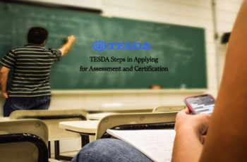 TESDA-Enrollment-Procedure-Steps-in-Applying-for-Assessment-and