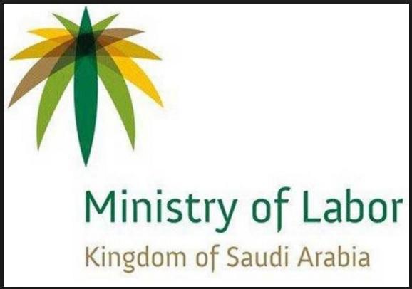 ofw in saudi