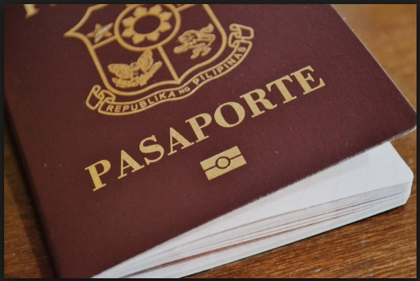 How to Renew Your Philippine Passport in Canada