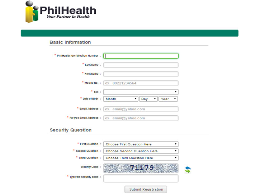 how-to-register-philhealth-online