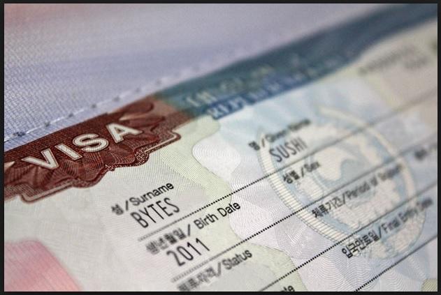 Applying for A Korean Visa