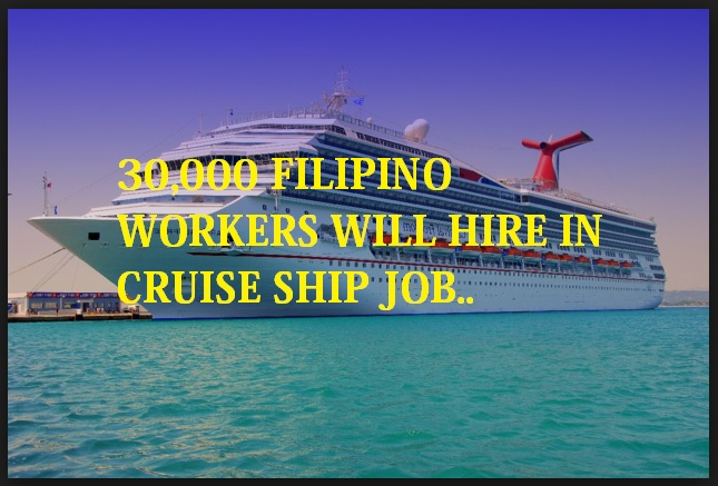 Cruise Ship Jobs Royal Caribbean Cruise Company Opens Its Doors - Can you text from a cruise ship