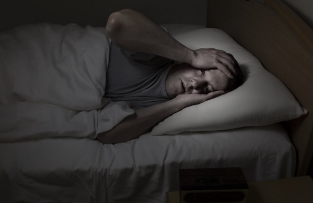 causes of sleep deprivation Although not an official sleep disorder, sleep deprivation is a widespread  problem that drains our health, happiness and financial resources.