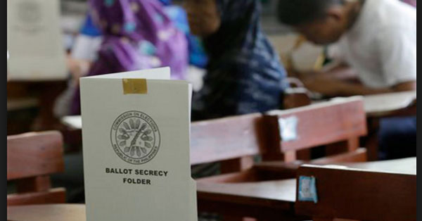 voters-registration-verification-online_1