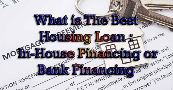 In-House-Financing-vs.-Bank-Financing