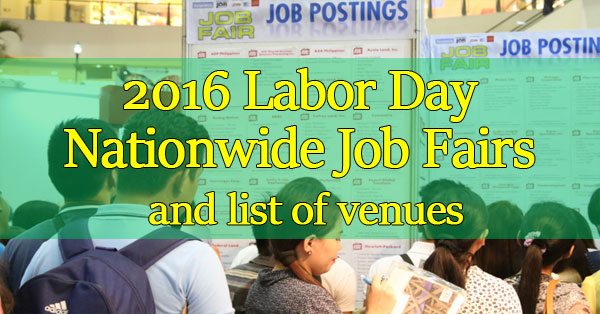 2016-Labor-Day-with-Nationwide-Job-Fairs