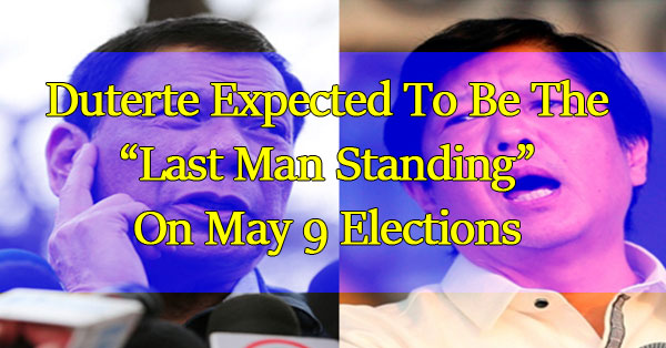 Duterte-Expected-To-Be-The-Last-Man-Standing