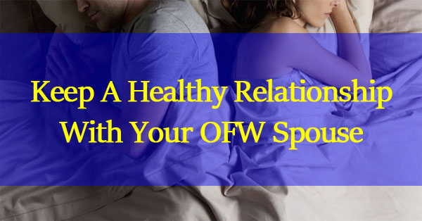 Healthy-Relationship-With-Your-OFW-Spouse