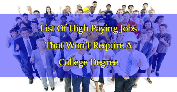 List-Of-High-Paying-Jobs