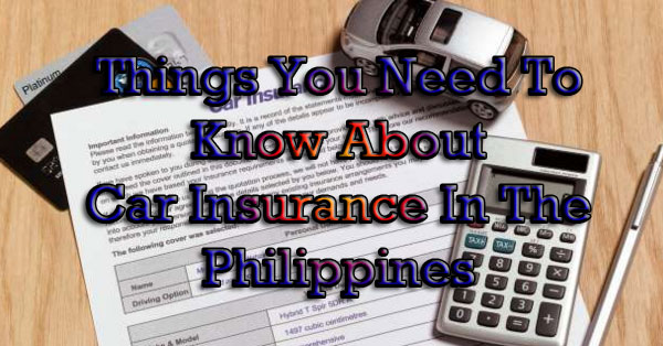 Car-Insurance-In-The-Philippines