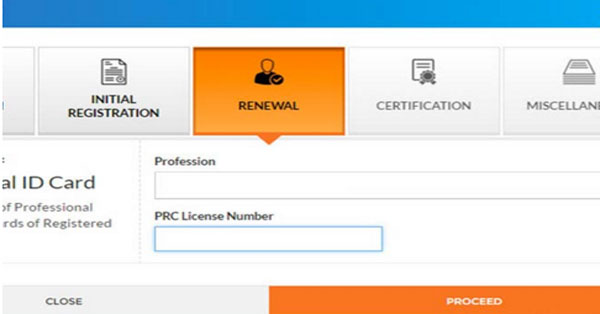 prc-license-online-3