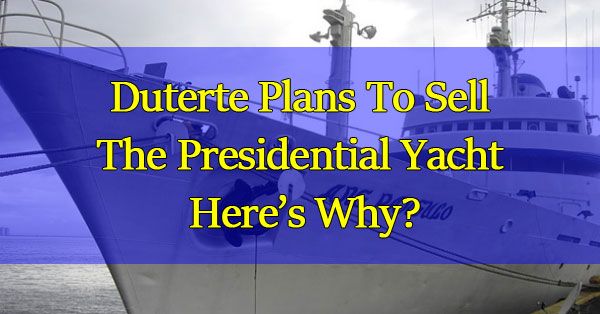The-Presidential-Yacht