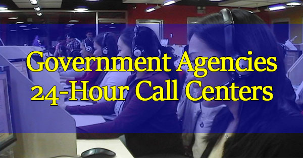 Government-Agencies-Should-Have-24-Hour-Call-Centers