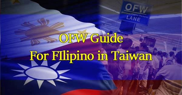 OFW-Guide-filipino-in-taiwan