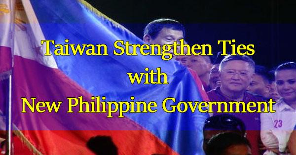 New-Philippine-Government