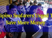 Filipino-Seafarers-Urged-To-Save-More-Money-And-Encourage-Kin-To-Be-Self-Reliant