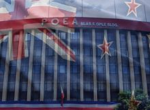 POEA Warns Against Fake UK Job Offers And How To Identify Legal Jobs
