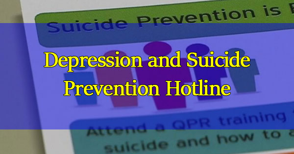 Department-of-Health-To-Launch-Depression-and-Suicide-Prevention-Hotline