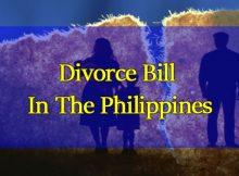 Divorce-Bill-Gains-New-Ground-In-The-Philippines