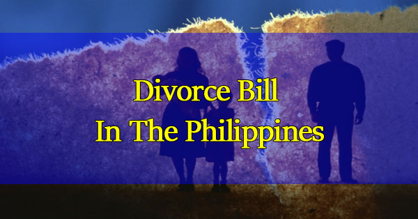 Divorce-Bill-Gains-New-Ground-In-The-Philippines