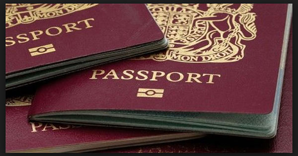 Duterte-Wants-To-Extend-Passport-Validity-Up-To-10-Years