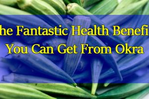 Fantastic-Health-Benefits-On-Treating-Diabetes,-Asthma,-Cholesterol,-and-Kidney-Diseases-You-Can-Get-In-Okra