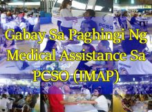 Guide-On-How-To-Apply-For-PCSO-Medical-Assistance