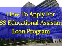How-To-Apply-For-The-SSS-Educational-Assistance-Loan-Program